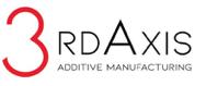 3rd Axis Pty Ltd